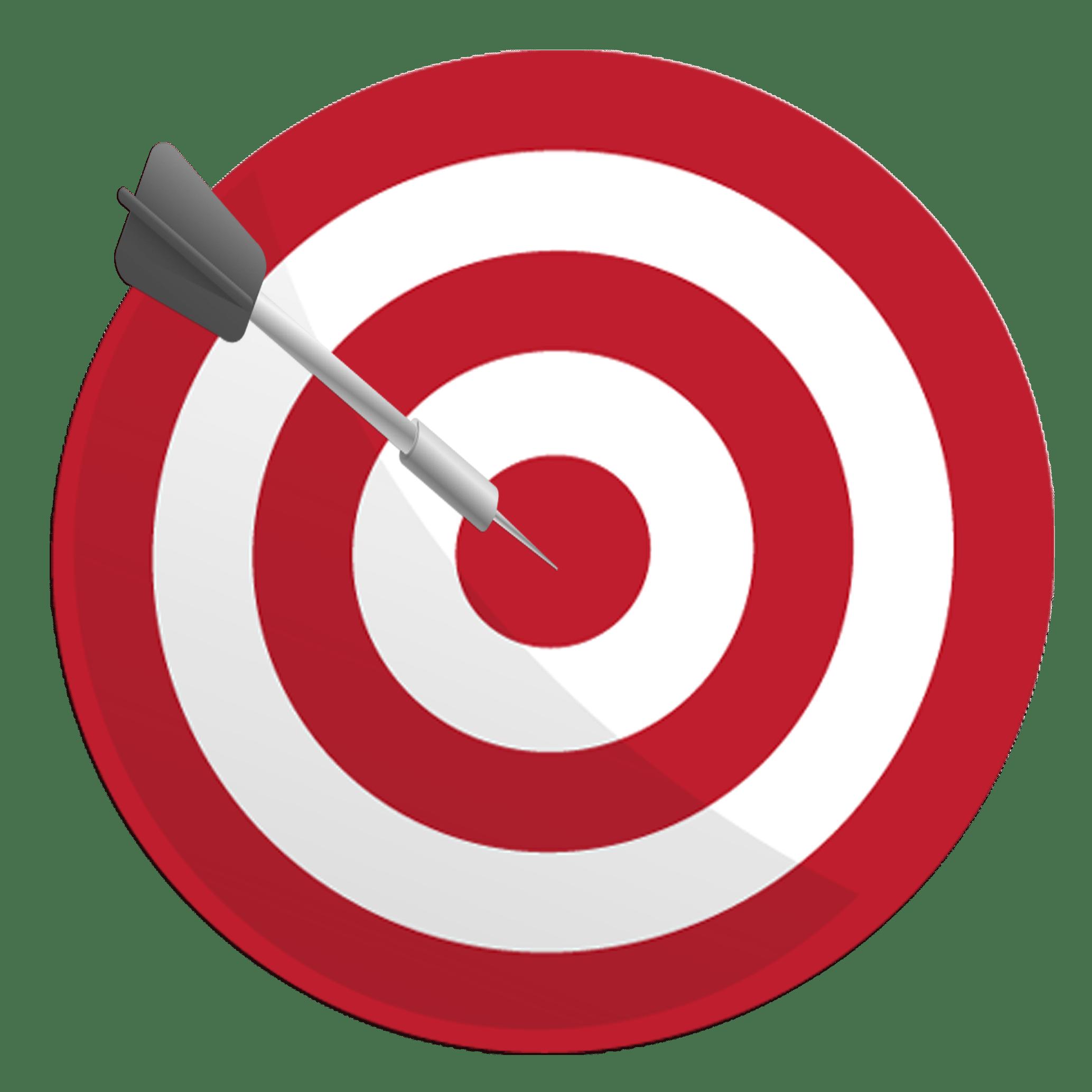 dart accent reduction