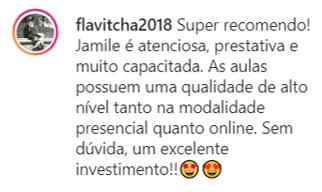 flavitcha