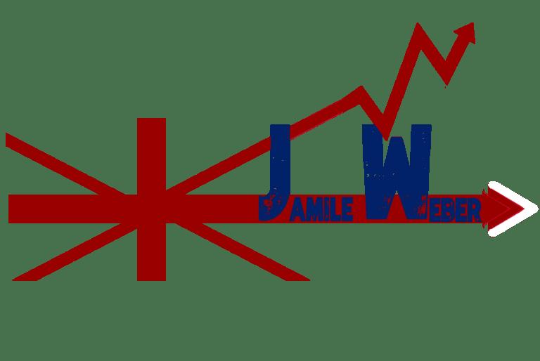 logo jamile v2.0