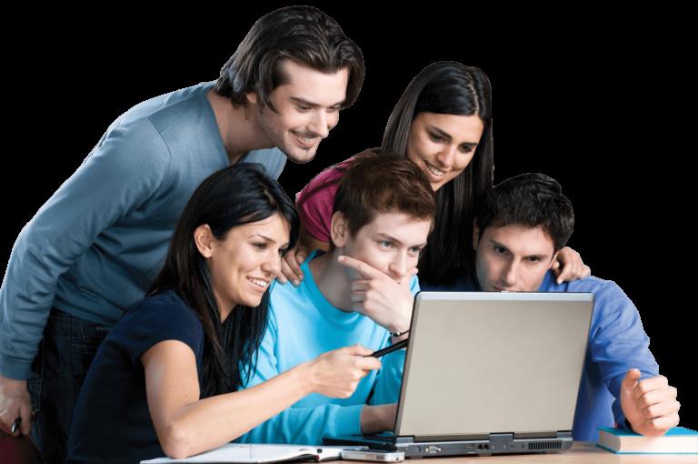 kisspng-laptop-student-estudante-computer-lab-student-5ab5f9c7c41840.8722124915218753998032 red