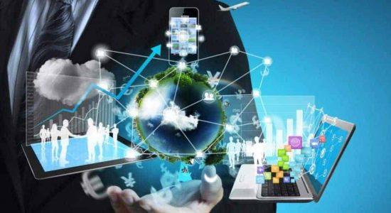 business_technology1-1024x768